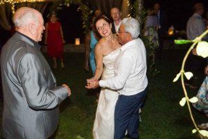 fotografi matrimoni a milano