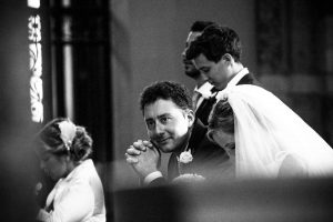 fotografi milano matrimonio