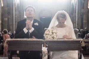 studio fotografico matrimoni milano