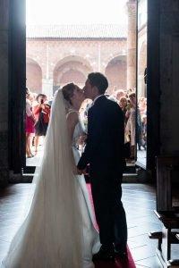 matrimoni a milano