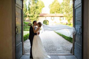wedding photographer milano