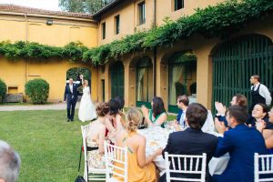 wedding stories milano