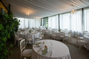 milano wedding photographer