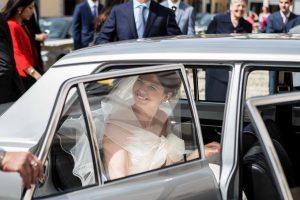 fotografi di matrimonio a milano