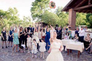 reportage di matrimonio milano
