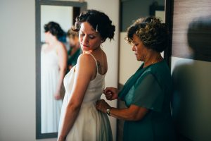 fotografi matrimonio prezzi