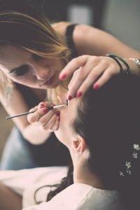 servizi fotografici matrimoniali