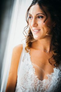 servizio fotografico spose milano