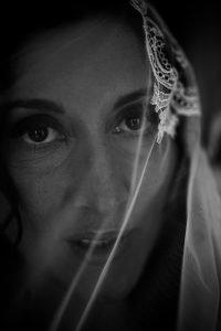 fotografo spose milano