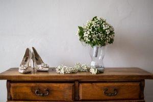 fotografo matrimoni prezzi