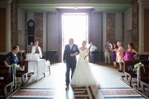 luca laversa wedding stories