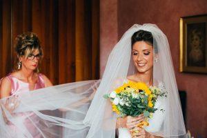 wedding story milano