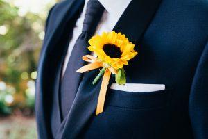 real wedding photographer