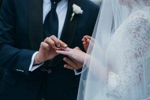 fotografo degli sposi milano