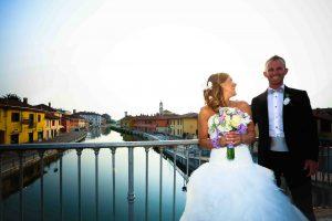 wedding photo milano