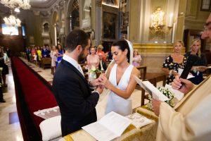 servizi fotografico di matrimonio
