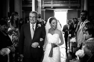 wedding photography milano