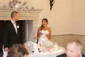luca laversa fotografo matrimonio