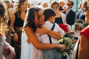 immagini di matrimonio