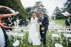 fotografo sposi a milano