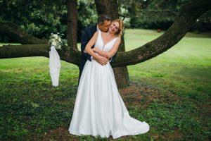 fotografi matrimonio