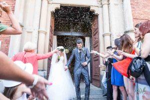 fotografi wedding milano