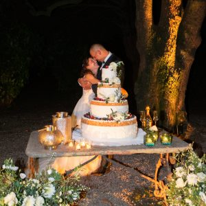 fotografo matrimonio professionista