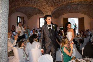 fotografo wedding milano