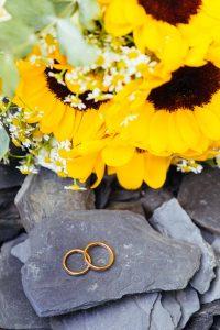 servizi fotografici nozze milano