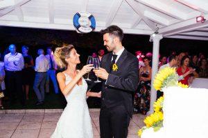 servizi fotografici matrimonio milano